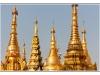 birmanie-20110402-172654