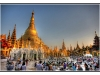 birmanie-20110402-174259