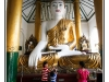 birmanie-20110402-174355