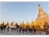 birmanie-20110402-174915