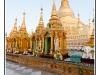 birmanie-20110402-175604