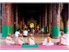 birmanie-20110402-175726