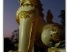 birmanie-20110402-183538
