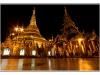 birmanie-20110402-185511