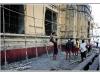 birmanie-20110403-084738