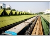 birmanie-20110403-090741