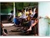 birmanie-20110403-104020
