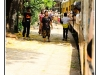 birmanie-20110403-104100