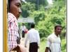 birmanie-20110403-104414