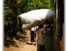 birmanie-20110403-105823