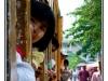 birmanie-20110403-111644