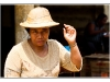 birmanie-20110403-111903