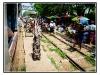 birmanie-20110403-114825