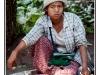 birmanie-20110403-114950