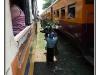 birmanie-20110403-123515