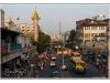 birmanie-20110403-174145