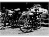 Vélo chapeau - Birmanie - Myanmar