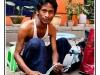 birmanie-20110404-124030