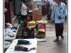 birmanie-20110404-151102