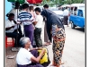 birmanie-20110404-153125