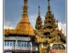 birmanie-20110404-153549