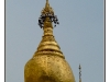 birmanie-20110404-163013