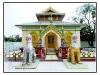 birmanie-20110404-163326