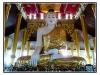 birmanie-20110404-171315