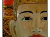 birmanie-20110404-171333