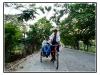 birmanie-20110404-173131