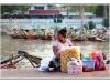 birmanie-20110404-175314