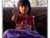 birmanie-20110405-173752