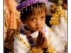 birmanie-20110406-084139