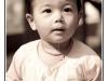 birmanie-20110406-090949