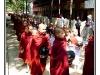 birmanie-20110406-101805