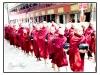 birmanie-20110406-101856