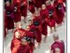 birmanie-20110406-102219