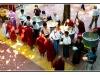 birmanie-20110406-102436