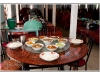 birmanie-20110406-102958