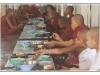 birmanie-20110406-103411