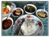 birmanie-20110406-132521