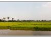 birmanie-20110406-151803