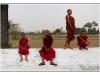 birmanie-20110406-153129