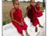 birmanie-20110406-153200