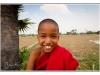 birmanie-20110406-153218