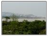 birmanie-20110406-160512