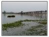 birmanie-20110406-173634