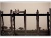 birmanie-20110406-174538