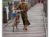 birmanie-20110406-175731