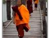 birmanie-20110406-175801